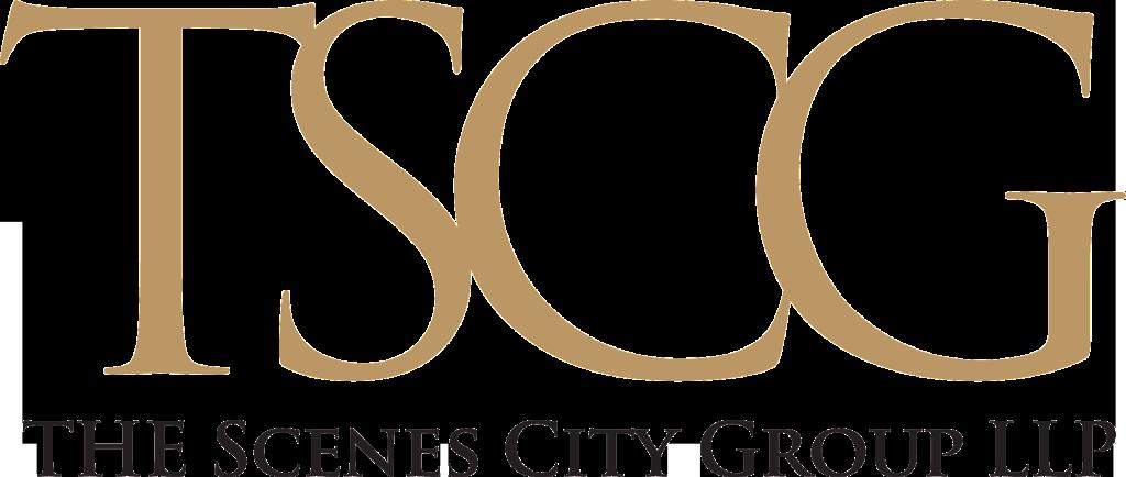 TSCG logo