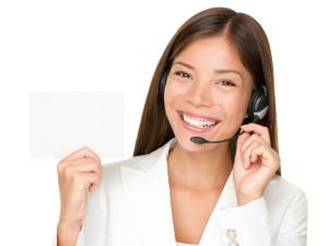 b2b telemarketing singapore,b2c telemarketing singapore