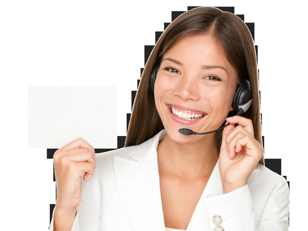 best telemarketing companies singapore