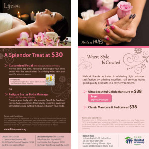 Voucher-for-Habitat-for-Humanity-Bare-Your-Sole-Event-1