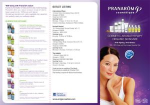 sales and marketing companies singapore