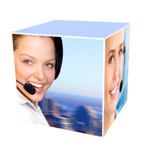 best telemarketing companies singapore,telemarketing companies singapore