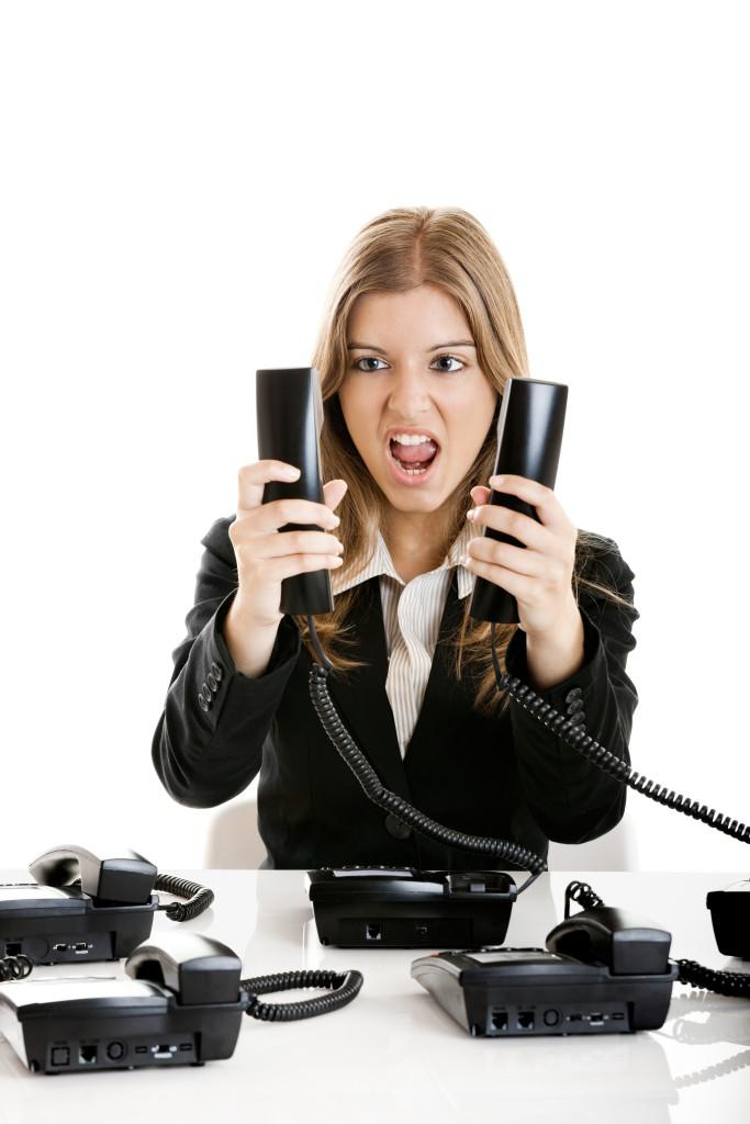 telemarketing services singapore,telemarketing companies singapore