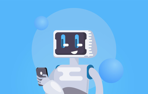 3 Best Chatbots for 2021