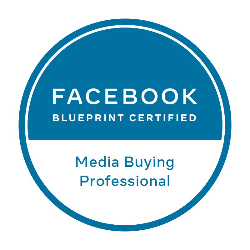 facebook-certified-media-buying-professional (1)